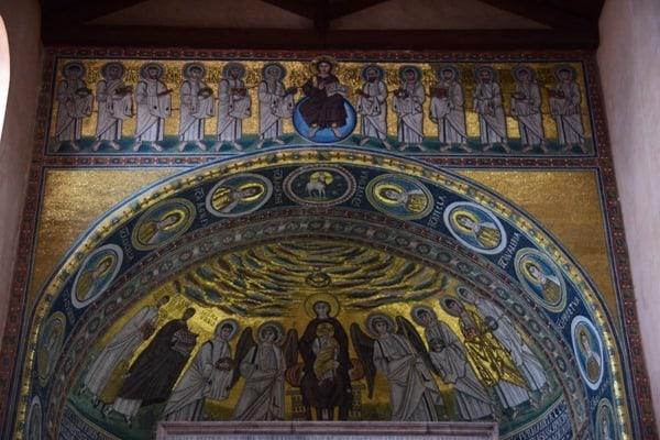 21_Mosaik-Altar-Euphrasius-Basilika-Porec-Istrien-Kroatien