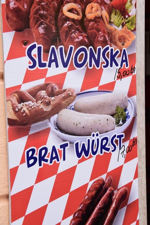 22_Bratwurst-Weisswurst-lustig-Porec-Istrien-Kroatien