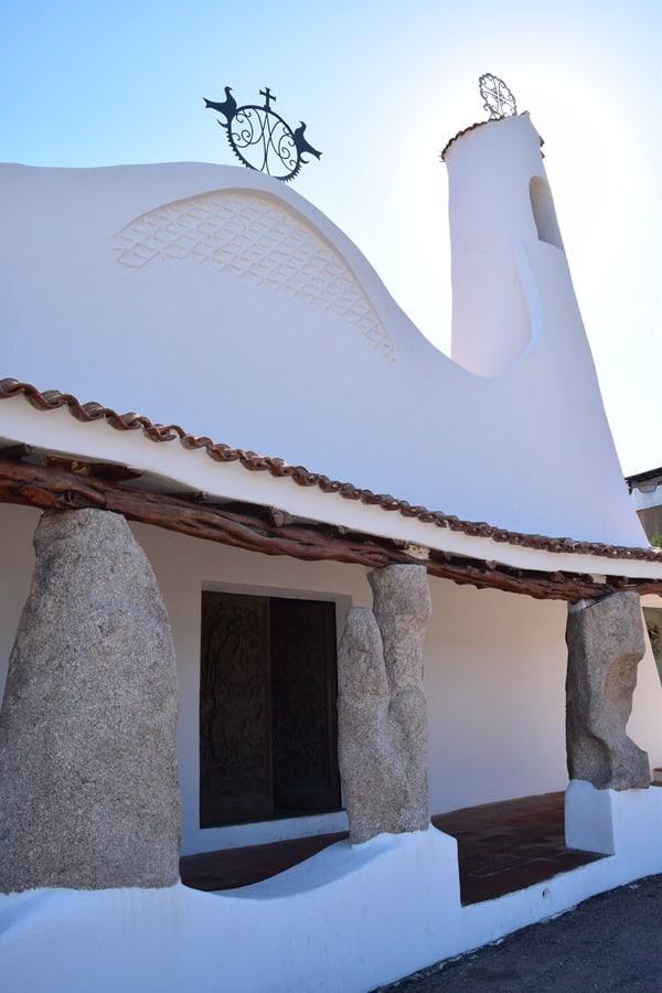 22_Kirche-Stella-Maris-Porto-Cervo-Costa-Smeralda-Sardinien-Italien