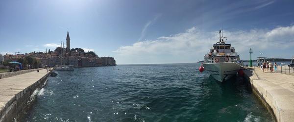 22_Panorama-kleiner-Hafen-Rovinj-Istrien-Kroatien
