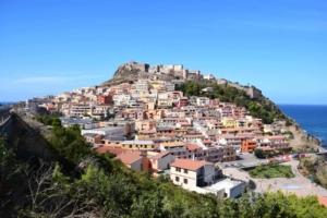 000_Castelsardo-Sardinien-Italien