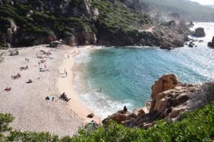 000_Strand-Li-Cossi-Costa-Paradiso-Sardinien-Italien