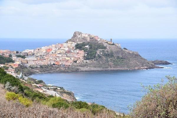 01_Castelsardo-Sardinien-Italien