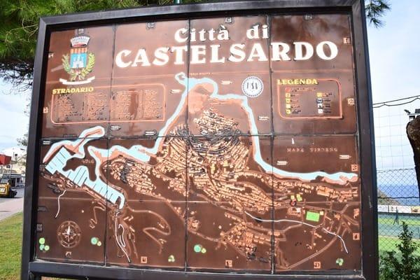 02_Citta-di-Castelsardo-Sardinien-Italien