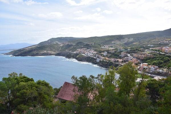 04_Ausblick-Castelsardo-Sardinien-Italien