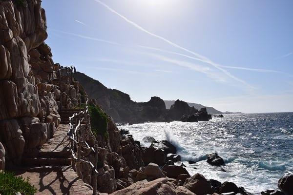 04_Unterwegs-zum-Strand-Li-Cossi-Costa-Paradiso-Sardinien-Italien