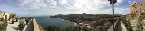 05_Panorama-Ausblick-von-Castelsardo-Sardinien-Italien