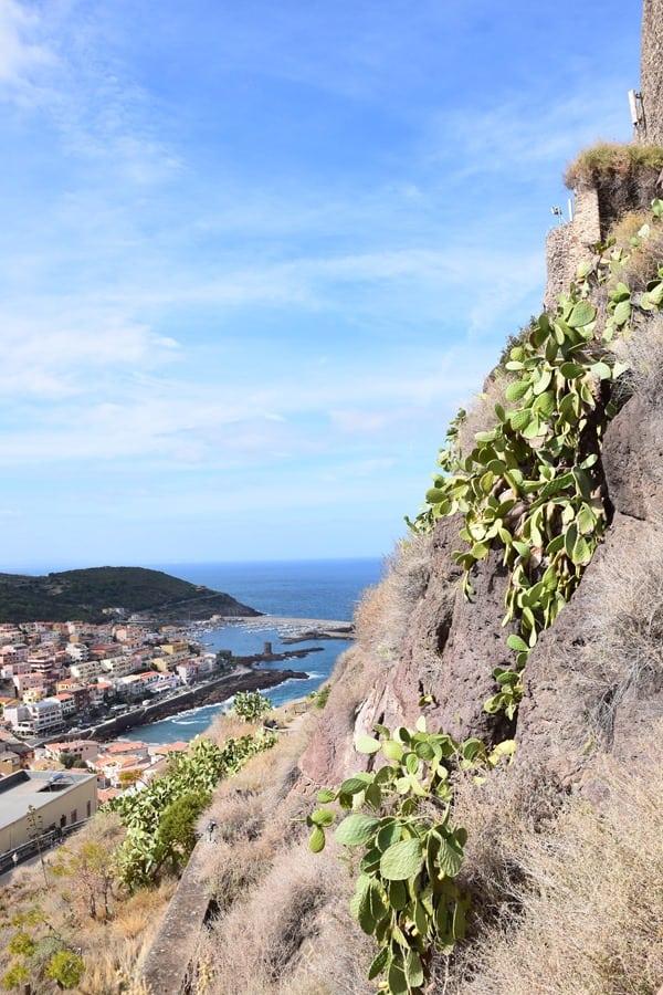 06_Ausblick-Castelsardo-Sardinien-Italien