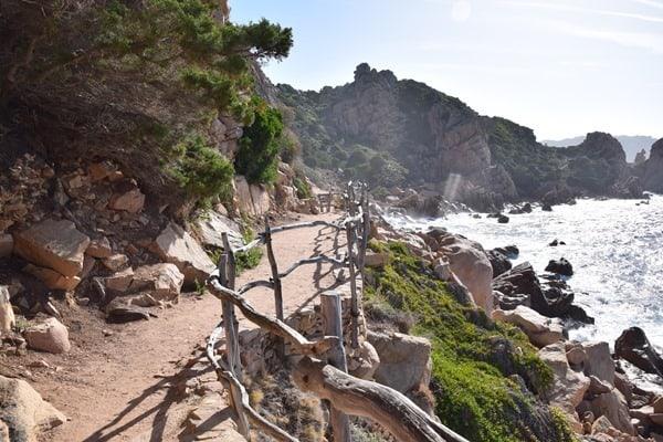06_Wanderung-zum-Strand-Li-Cossi-Costa-Paradiso-Sardinien-Italien