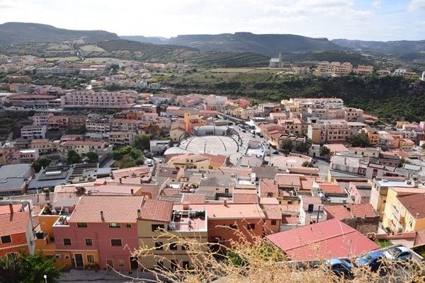 07_Ausblick-Castelsardo-Sardinien-Italien