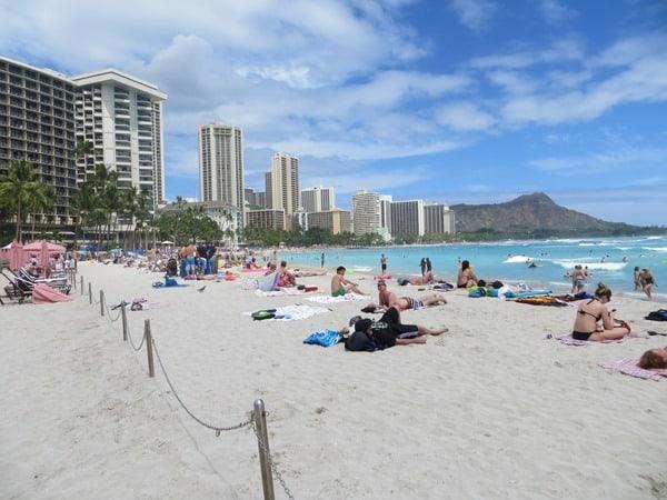 07_Waikiki-Beach-Strand-Honolulu-Oahu-Hawaii