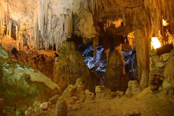 11_In-der-Grotta-di-Nettuno-Neptungrotte-Sardinien-Alghero-Italien