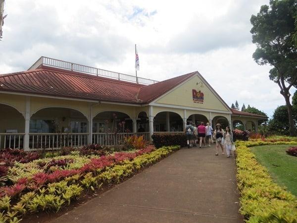 18_Dole-Plantage-Ananas-Farm-Oahu-Hawaii