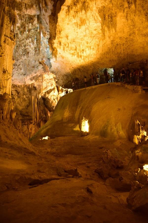 21_Tour-Grotta-di-Nettuno-Neptungrotte-Sardinien-Alghero-Italien