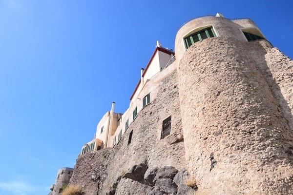 23_Festung-Castelsardo-Sardinien-Italien