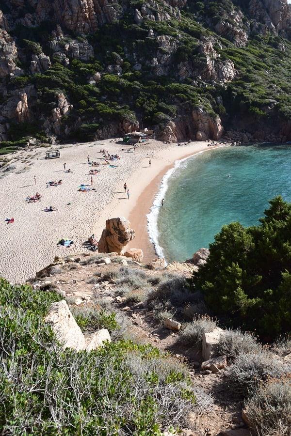 23_Traumstrand-Li-Cossi-Costa-Paradiso-Sardinien-Italien
