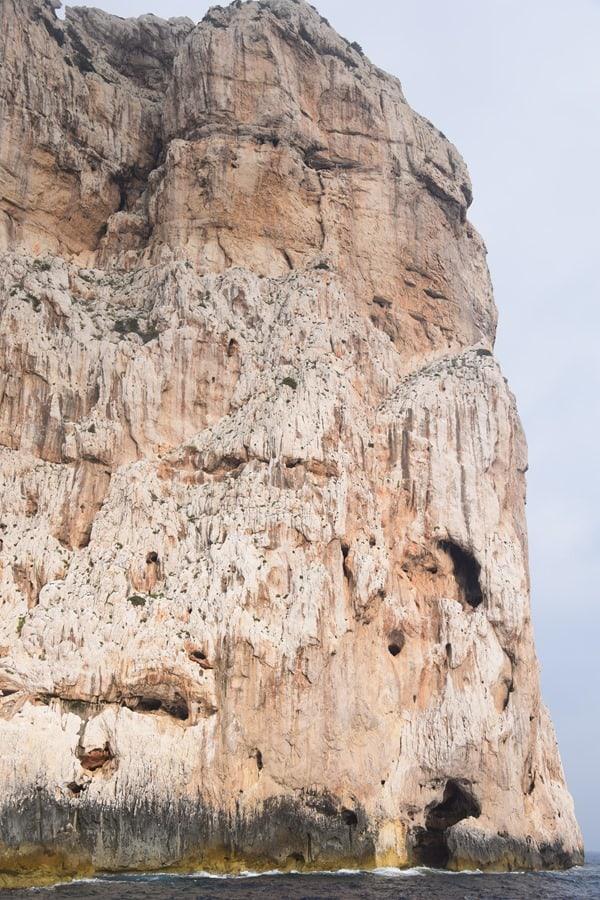 25_Klippen-nahe-der-Grotta-di-Nettuno-Neptungrotte-Sardinien-Alghero-Italien