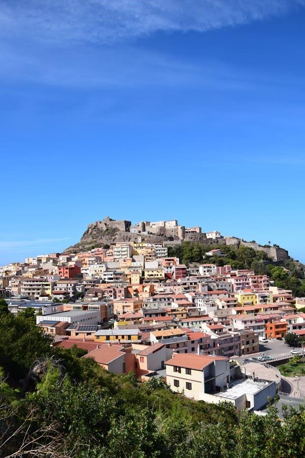 26_Castelsardo-Sardinien-Italien