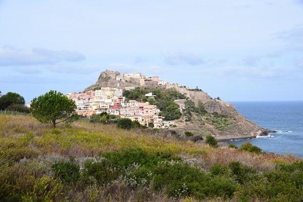27_Castelsardo-Sardinien-Italien