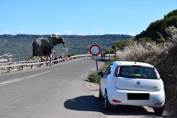 28_Elefantenfels-Roccia-dell'Elefante-Sardinien-Italien