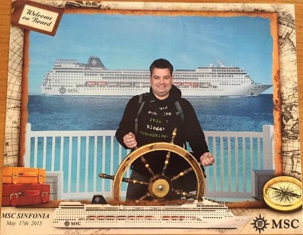 Kreuzfahrtblogger-Daniel-Dorfer-Kreuzfahrt-Foto-vom-Fotograf-Kreuzfahrtschiff-MSC-Sinfonia