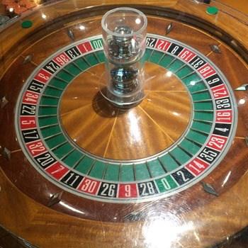 Roulette-im-Casino-auf-dem-Kreuzfahrtschiff