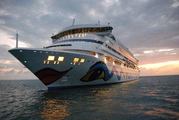Wie-sieht-ein-typischer-Tag-auf-Kreuzfahrt-aus-Kreuzfahrtschiff-AIDAvita