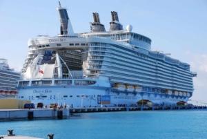 Wie-sieht-ein-typischer-Tag-auf-Kreuzfahrt-aus-Kreuzfahrtschiff-Oasis-of-the-Seas