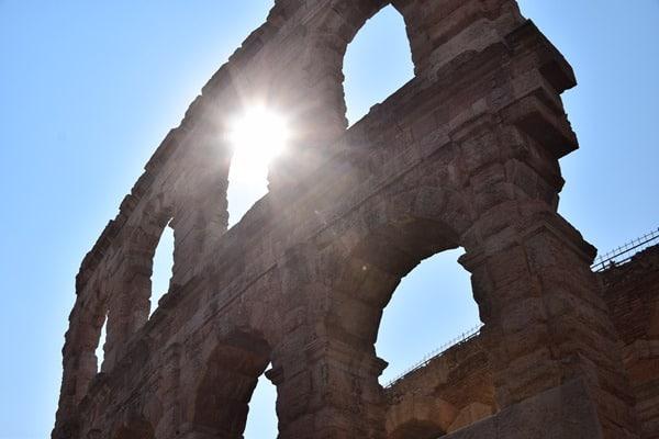 03_Arena-di-Verona-Italien