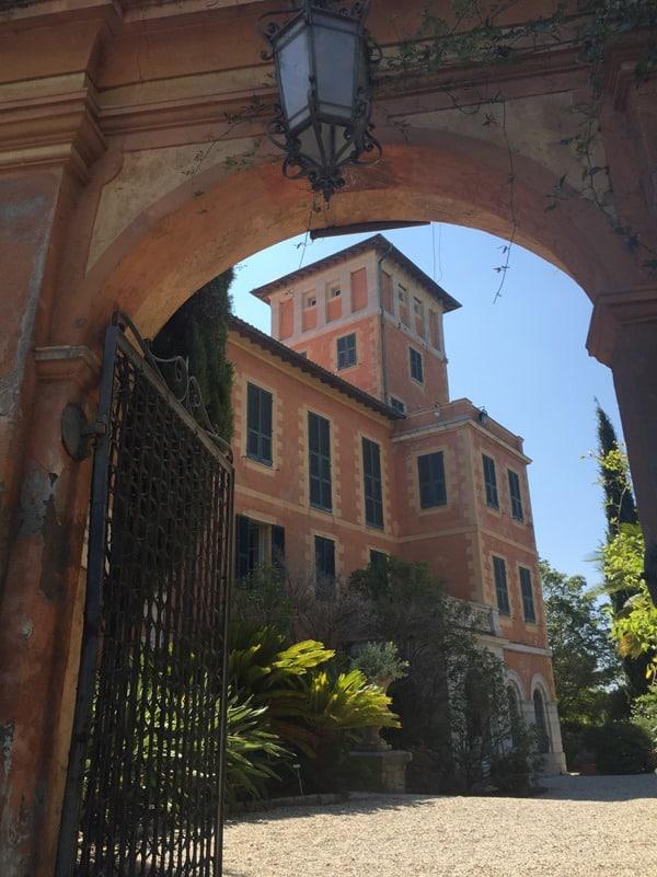Botanischer Garten Italien Gardasee: 14_Villa-Hanbury-Botanischer-Garten-Hanbury-Ventimiglia