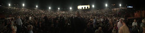 24_Panorama-in-der-Arena-di-Verona-Italien