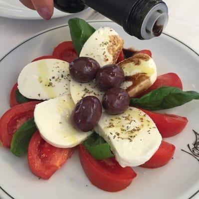 25_Caprese-Tomate-Mozzarella-Verona-Italien