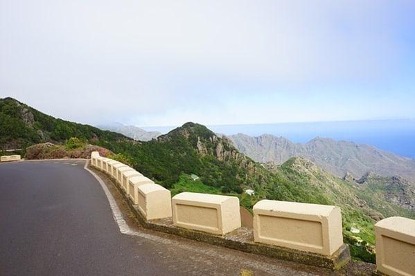 02_Pass-Anaga-Gebirge-Teneriffa-Kanaren-Spanien