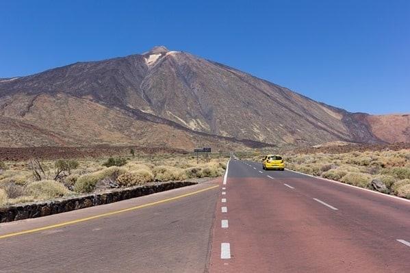 03_Pico-del-Teide-Teneriffe-Kanarische-Inseln-Spanien