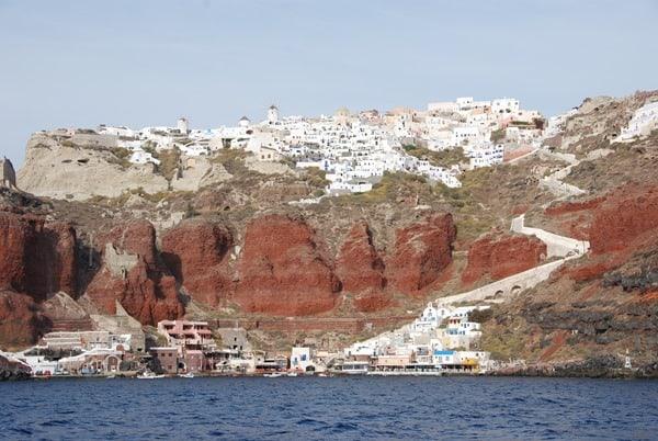 04_Thira-Fira-beim-Bootsausflug-Santorin-Griechenland-Kykladen