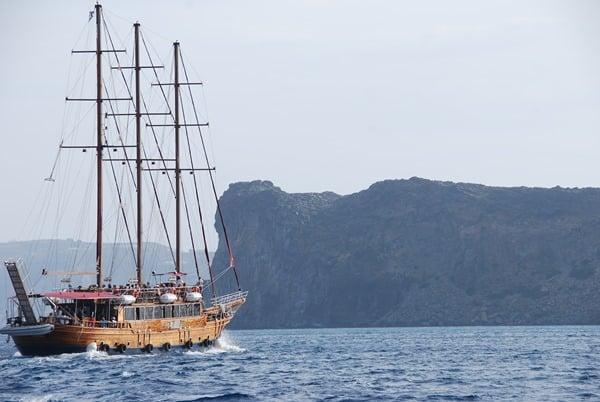 05_Bootsausflug-Santorin-Griechenland-Kykladen