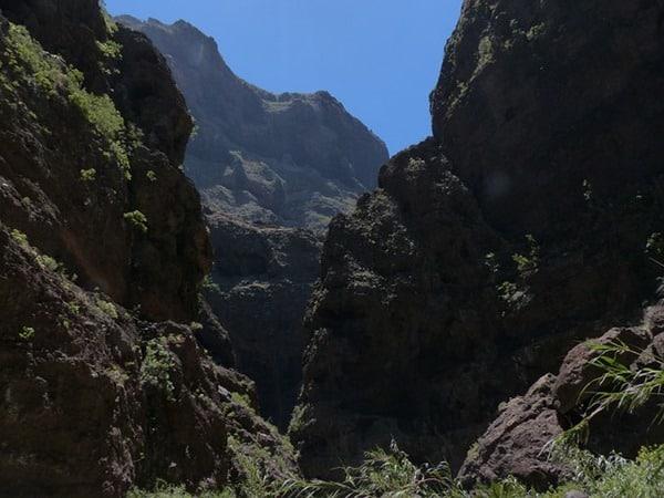 05_Masca-Wanderung-Teneriffa-Kanarische-Inseln-Spanien