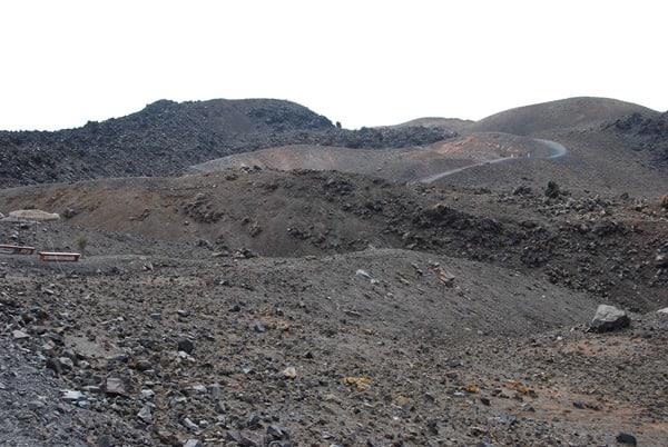 06_Kratertour-Nea-Kameni-Vulkan-Santorin-Kykladen-Griechenland