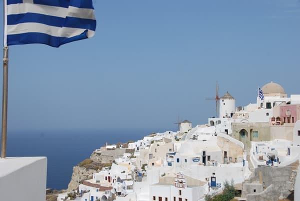 08_Ia-Oia-Santorin-Kykladen-Griechenland