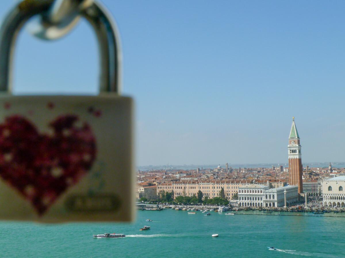 03_Liebesschloss-San-Giorgo-Venedig-Italien