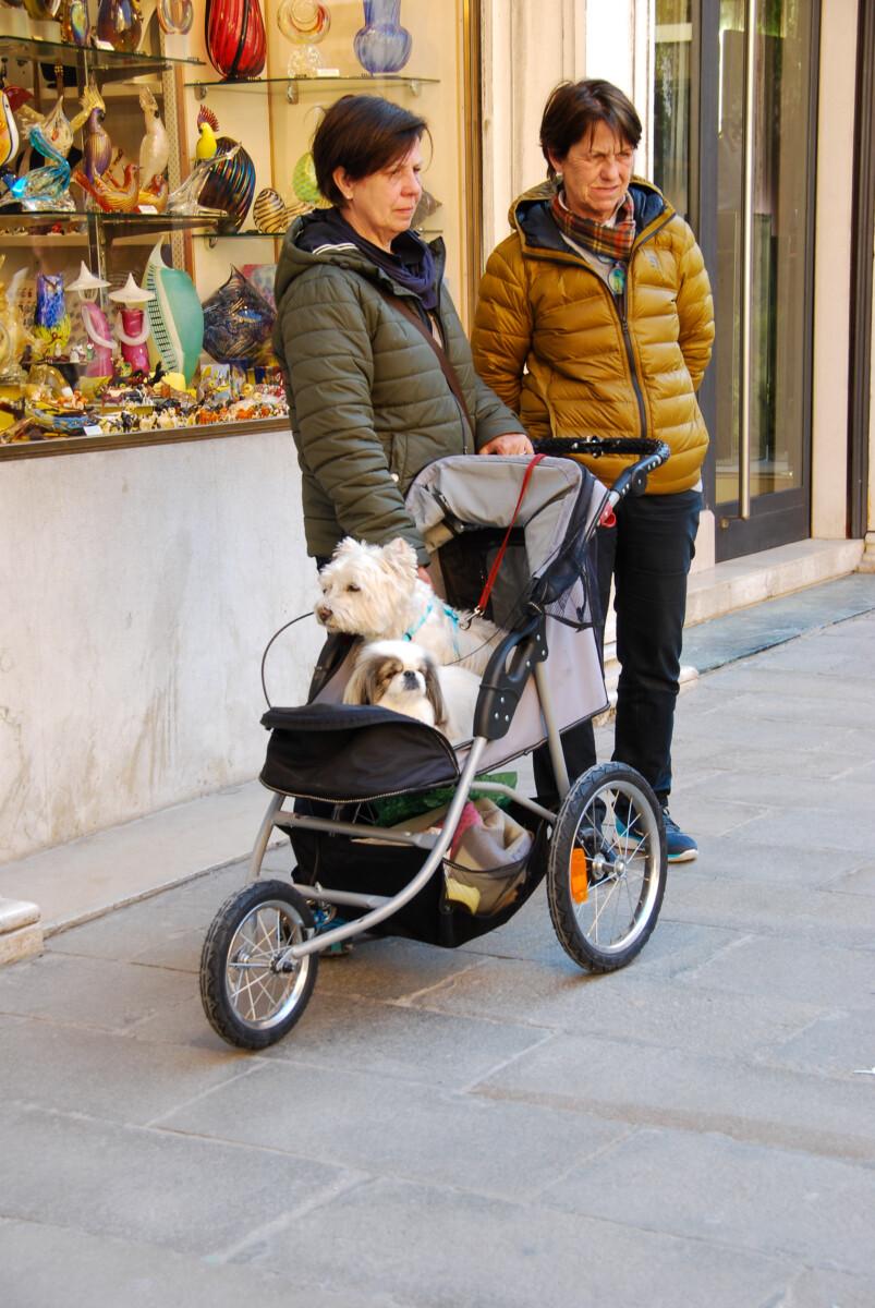 06_Kinderwagen-Venedig-Italien