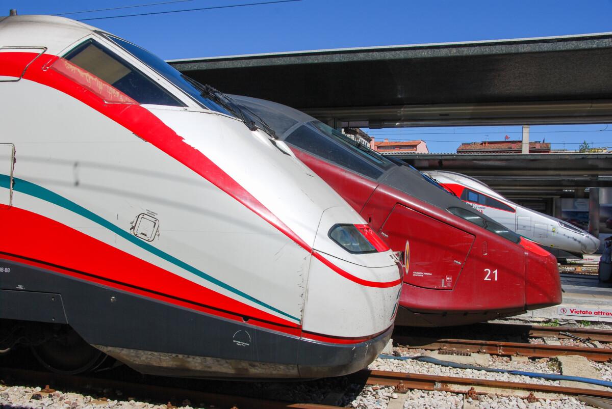 09_Banhof-Santa-Lucia-Ferrovia-Venedig-Italien