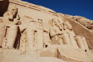 0_abu-simbel-aegypten-nilkreuzfahrt