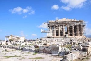 0_parthenon-akropolis-athen-griechenland-kreuzfahrt-mittelmeer-vision-of-the-seas
