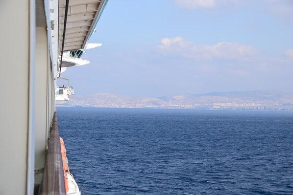 01_Kreuzfahrt-Mittelmeer-Griechenland-Vision-of-the-Seas