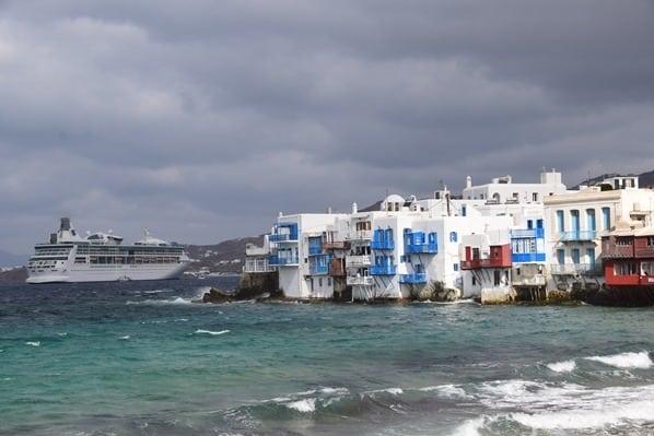 15_Klein-Venedig-Mykonos-Griechenland-Kreuzfahrt-Mittelmeer-Royal-Caribbean-Vision-of-the-Seas