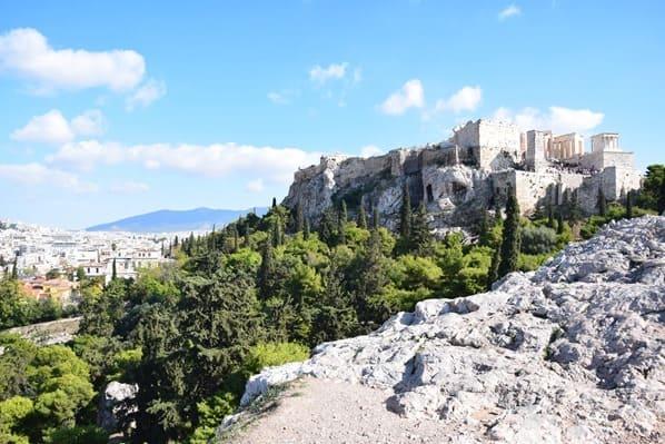20_Akropolis-Athen-Griechenland-Kreuzfahrt-Mittelmeer
