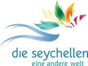 die-seychellen