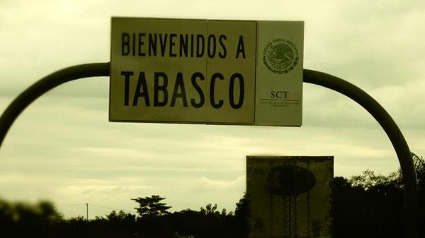 01_Roadtrip-Mexiko-leaving-Tabasco