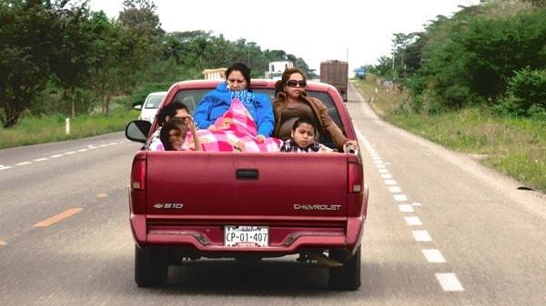 02_Roadtrip-Mexiko-Palenque